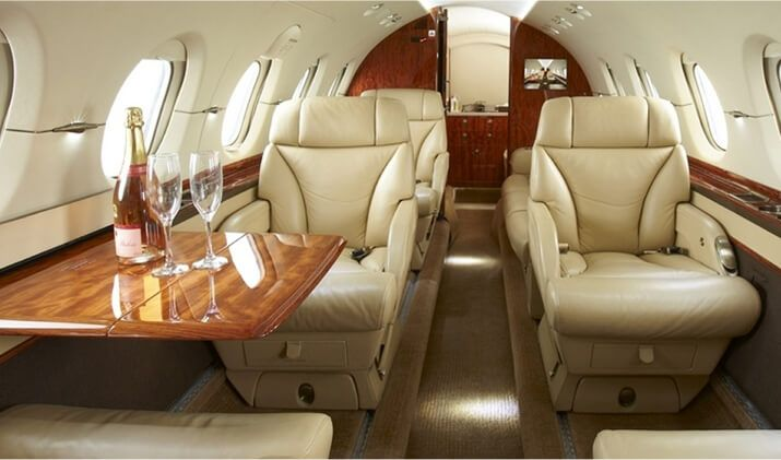 Oberoi Aviation | Oberoi Hotels & Resorts