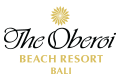 Logo of at The Oberoi Beach Resort Bali