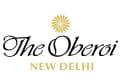 delhi-logo-new2