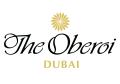 Dubai-l