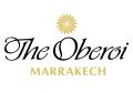Marrakech-l