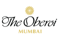 Logo of The Oberoi Mumbai