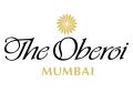Logo of The Oberoi Mumbai