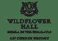 WFH-logo