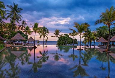 The-Oberoi-Beach-Resort-Lombok1