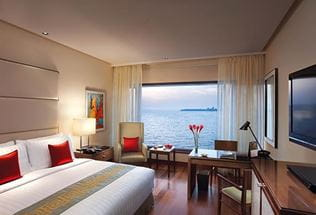 oberoi-3rd-night-complimentary-offer-572x390