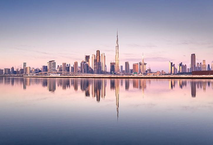 Magnificent-Dubai-572x390