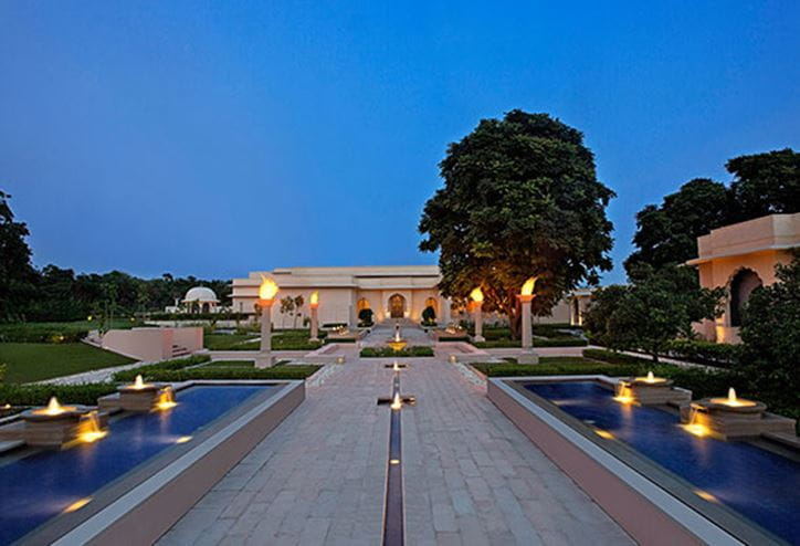 sukhvilas-special-offers-camp-oberoi-572x390