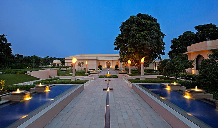 sukhvilas-special-offers-camp-oberoi-724x426
