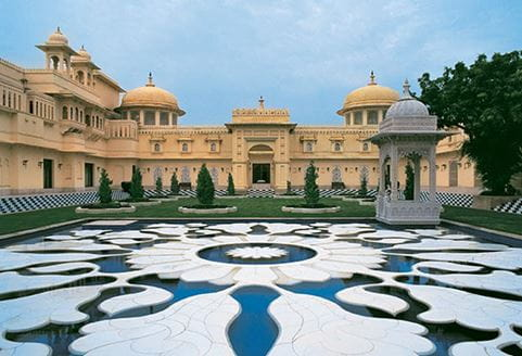 udaivilas-special-offers-camp-oberoi-572x390