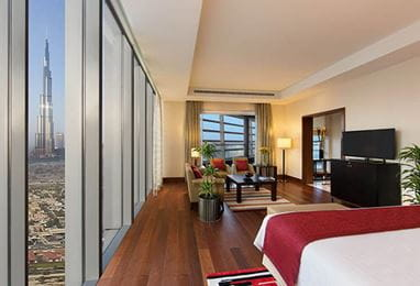 Suite-and-villa-572x390
