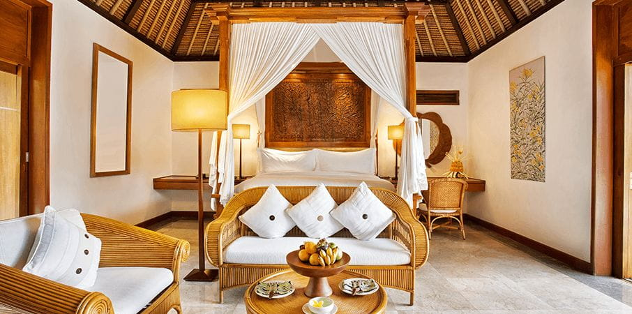 10 ways to go tropical for a relaxing and trendy home office.htm 5 star hotels   luxury resorts in bali  indonesia the oberoi  5 star hotels   luxury resorts in bali