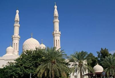 al-zorah-destination-jumeriah-mosque-572x390