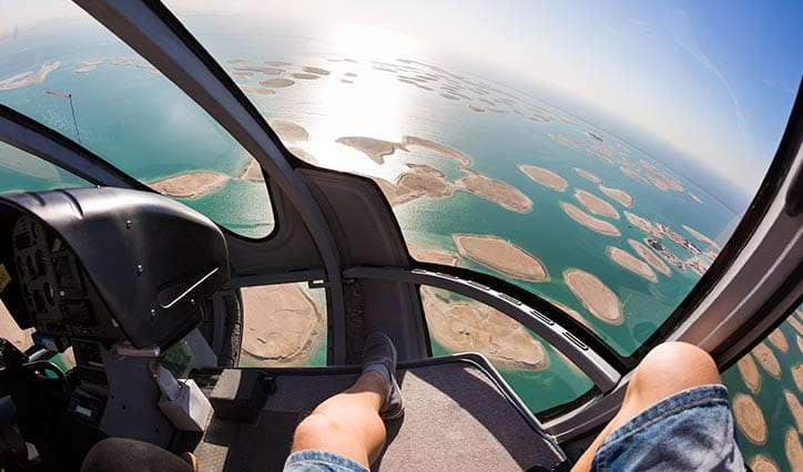 al-zorah-experience-helicopter-tours-724x426