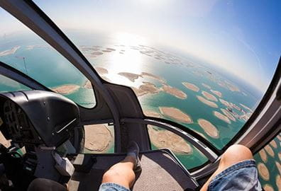 al-zorah-experience-helicopter-tours-572x390