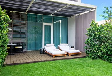 TOAl-Premier-Room-with-Private-Garden-572x390