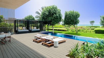 Premium-Two-Bedroom-Villa_Pool-n
