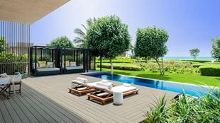 Premium-Two-Bedroom-Villas-724x407-2