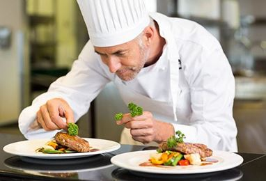 Culinary Delights Experience in Dubai
