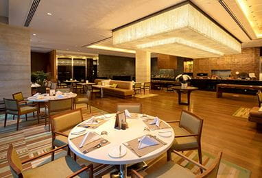 dubai-offer-foodcation-by-oberoi-572x390