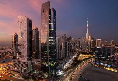 dubai-special-offer-magnificent-dubai-572x390