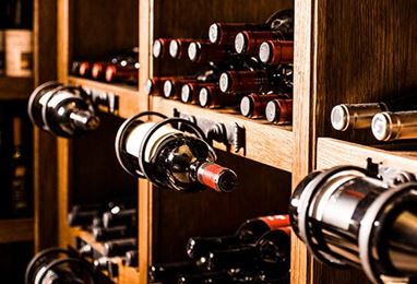 The Indian Wine Trail Experience at 5 Star Hotel The Oberoi Grand, Kolkata 5 Star Hotel