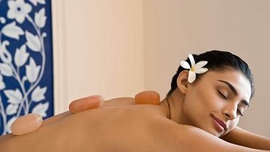 Body munich massage to body The 3