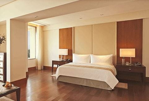 Advance Purchase Rate Special Offer at The Oberoi Gurgaon