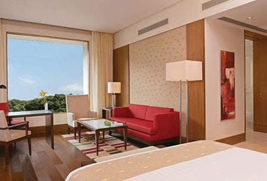 Extended-stay-rate-gurgaon-572x390-ltt