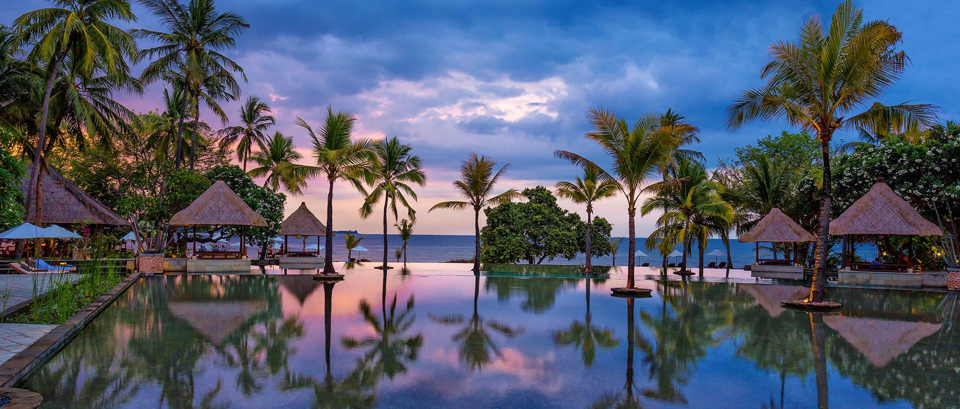 Things to Do in Lombok