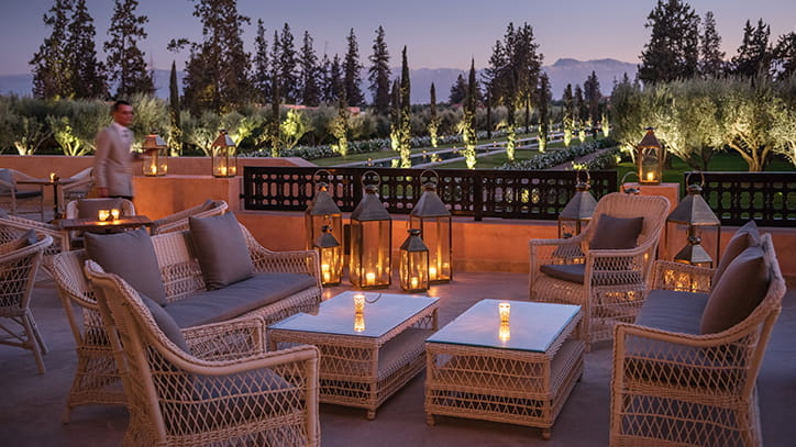 marrakech-dining-vue-724x407