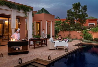 marrakech-experience-barbecue-572x390