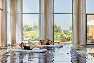 marrakech-experience-floatfit-hit-572x390
