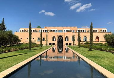 marrakech-moroccan-residents-offer-572x390
