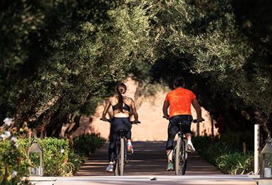 marrakech-offer-active-body-572x390