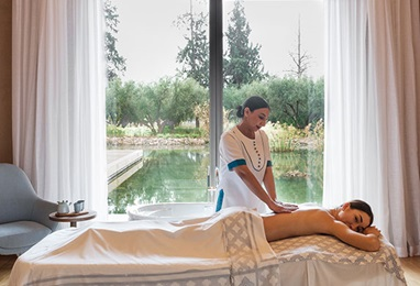 marrakech-offer-holistique-treatments-572x390