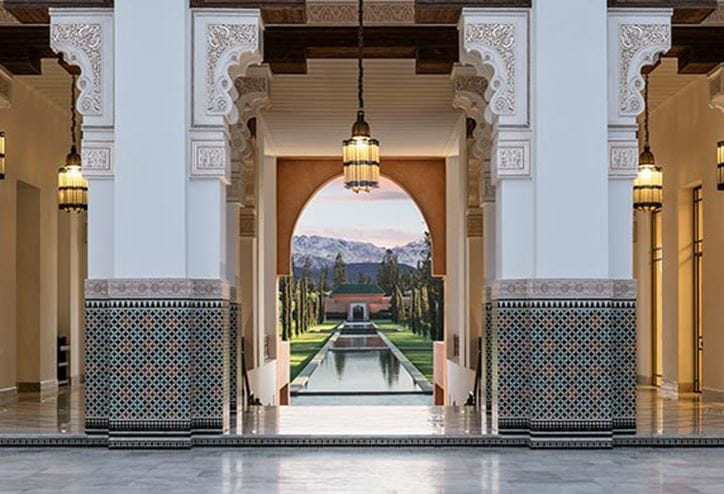 Marrakech-offer-572x390
