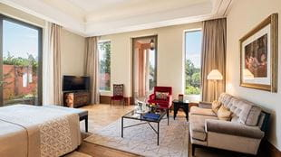 marrakech-presidential-villa-with-private-pool-bedroom-724x407