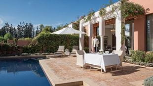 marrakech-presidential-villa-with-private-pool-dining-724x407