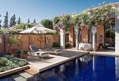 marrakech-deluxe-villas-with-private-pool-572x390