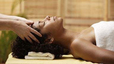 To massage body munich body Christals denver