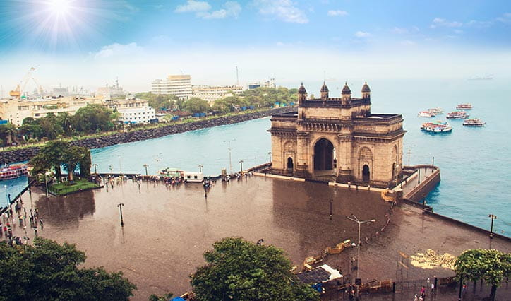 mumbai-taste-of-mumbai-offer-724x426