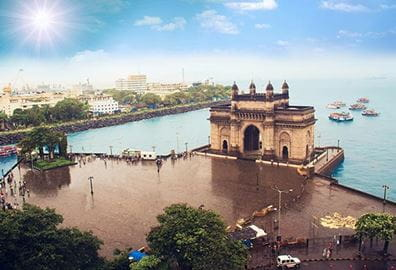 mumbai-taste-of-mumbai-offer-572x390