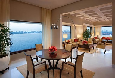 mumbai-rooms-suites-golconda-presidential-suites-572x390
