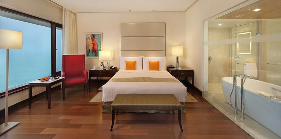5 Star Hotels In Mumbai Best Hotels In South Mumbai The Oberoi