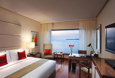 mumbai-room-suite-premier-ocean-view-rooms-572x390