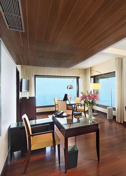 Luxury 5 Star Hotel Rooms Suites In Mumbai The Oberoi Mumbai