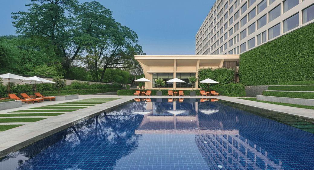 beste dating-hotellet i Delhi IDATE matchmaking konvensjonen