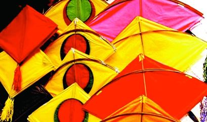 kite-decoration-and-flying-large