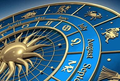 Astrology Experience at The Oberoi Rajvilas Jaipur